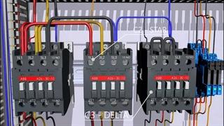 بسته آموزشی PLC S7-300