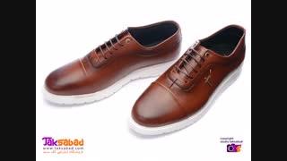 کفش مردانه کلاسیک ارزان
