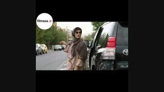 دانلود فیلم سینمایی : سامورایی در برلین