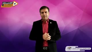 استاد احمد محمدی - اثر بر زندگی دیگران