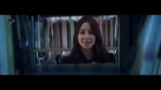 موزیک ویدئو بسیار زیبا و احساسی از تامر حسنی بنام ناسینی له