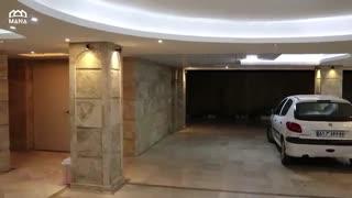 خرید آپارتمان نوساز مدرن در رشت