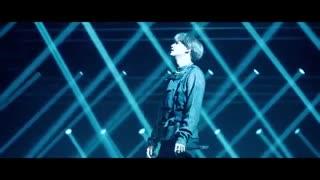 آلبوم 7 از بی تی اس ( BTS)