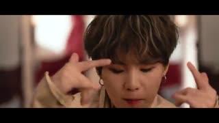 تریلر کامبک جدید BTS با آهنگ 'MAP OF THE SOUL : 7 'Interlude : Shadow بی تی اس