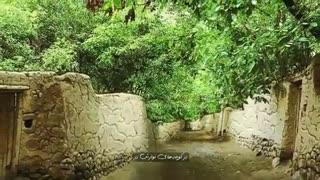 دکلمه شعر  غزل 3 (ای تکیه گاه و پناه) | اخوان ثالث | استاد محمدعلی حسینیان |