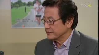 سریال کره ای رویای شیشه ای قسمت24زبان اصلی