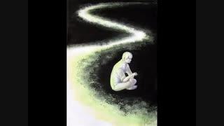 Mushishi OST 1 - Ichiya Hashi