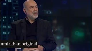 فیلم و کیلیپی تلخ و غمگین از سقوط هواپیما اوکراین