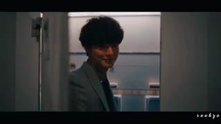 میکس جذاب از سریال کره ای دفترچه خاطرات یک روانی