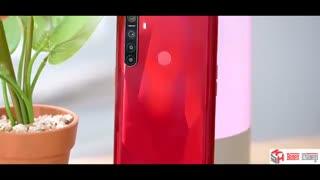 گوشی جدید Realme 5i