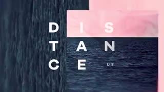 Distance از اولیویا هولت2019
