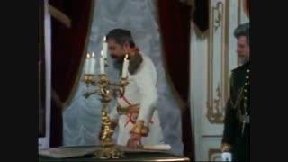 میشل استروگف 1 - Michel Strogoff 1975