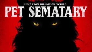 دانلود فیلم ترسناک غبرستان حیوانات خانگی محصول ۲۰۱۹ با زیرنویس فارسی