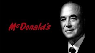 تاریخچه شکل گیری شرکت مک دونالدز - رسانه موفقیت یوکن