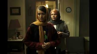 فیلم سرکوب (کامل) (بدون سانسور) (رایگان) | دانلود سرکوب HD  نماشا