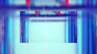 [Akita Neru x Yowane Haku] Seraphim On The Ring [FANLOID カバー] + VSQx