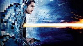 دانلود فیلم Source Code محصول ۲۰۱۱ با زیرنویس فارسی