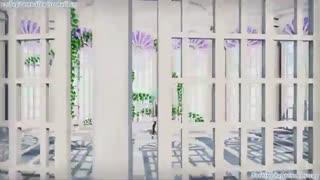 [MMD-Patreon Project] GFRIEND - Sunrise [Motion DL]
