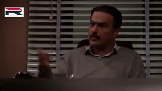 سریال وارش قسمت 30 - سی ام