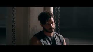 موزیک ویدئو بسیار زیبای sehrin yolu از الیاس یالچینتاش