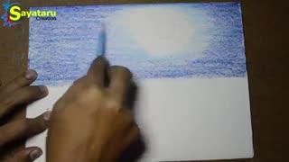 نقاشی 3