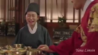 کانال تلگرام سریال کره ای