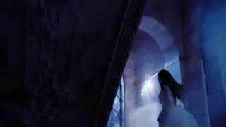 BLACKPINK - 'Kill This Love' M/V موزیک ویدیو بلک پینک  کشتن این عشق