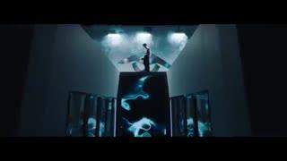 X1 (엑스원) 'FLASH' MV
