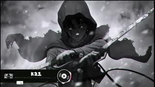 Nightcore - K21