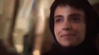 علی زندوکیلی - خواب زده ( Ali Zand Vakili - Khab Zadeh )
