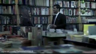 معرفی سریال نمایش خانگی دل به کارگردانی منوچهر هادی