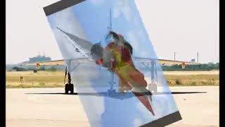 Le Mirage IV