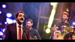 فیلم مطرب (بدون سانسور) (رایگان) | دانلود مطرب HD نماشا
