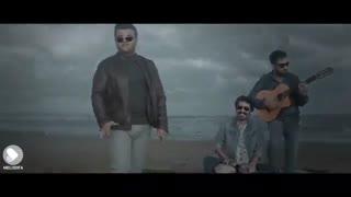 Afshin Azari - Yakhji Ki Varsan Music Video (افشین آذری - موزیک ویدیوی یاخجی کی وارسان) Melodifa