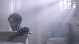 JONGHYUN 종현 'Lonely (Feat. 태연)' MV  موزیک ویدیو جونگهیون عضو گروه شاینی