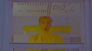 JONGHYUN 종현 '좋아 (She is)' MV  (...توضیحات مهم...)موزیک ویدیو جونگهیون عضو گروه شاینی