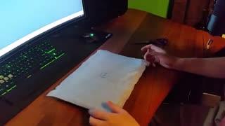 لپ تاپ استوک Dell Latitude E6440 - i7