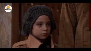 سریال وارش قسمت 34 - سی و چهارم  و یایانی