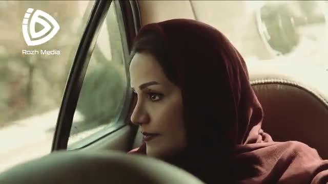 آثار مخرب سریال های ترکیه ای بر زندگی زوج های ایرانی-بخش دوم