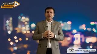 استاد احمد محمدی - به دست آوردن فرصتها