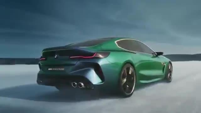 7 خودرو شاهکار در سال 2019 را بیشتر بشناسید