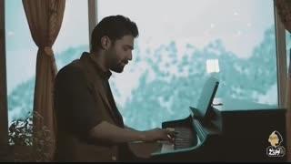 موزیک جدید حمید هیراد کودتا