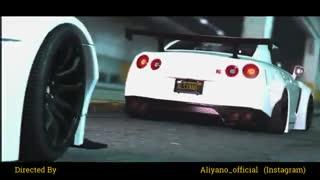 ارواح سرگردان در GTA V  (جدید)