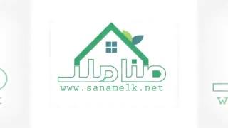 فروش باغ ویلای تکمیل در بکه شهریار