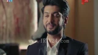 دوبله خیانت در عشق قسمت 131 سریال هندی روابط عاشقانه ناندانی ناندینی