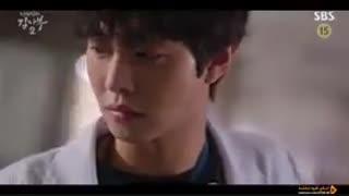 قسمت پنجم سریال کره ای دکتر رمانتیک Romantic Doctor فصل دوم (لینک در توضیحات)
