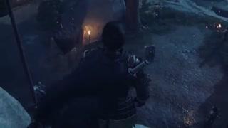 تریلر جدید PS4 و عناوین برجسته سال 2020 - بازی مگ