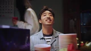 ZICO - Any song Music Video HD [Kpaw Team (سایت کی پاو منبع)]