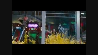 فیلم سینمایی هندی پسر سردار Son Of Sardaar 2012 دوبله فارسی (کانال تلگرام ما Film_zip@)