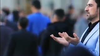 هنگام زیارت چه حاجاتی را از امام رضا(ع) بخواهیم؟